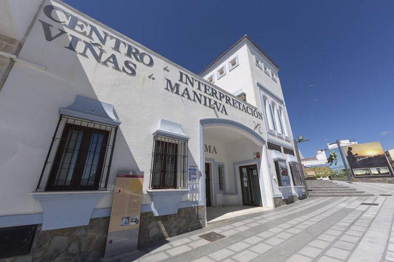 Centro de interpretación Viñas de Manilva (CIVIMA)